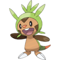 1200px-650Chespin