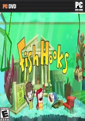 Fish Hooks PC Game Cover.jpg