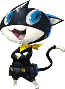 Morgana (Original).png