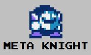 Meta Knight-smm.png