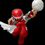 Ninjasportsmix