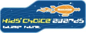 Kids Choice Awards: Blimp Hunt