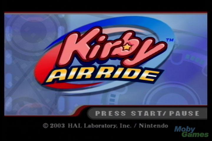 100752-kirby-air-ride-gamecube-screenshot-title-screens.jpg