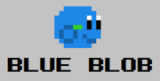 Blue-blob.png