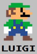 Modern Luigi.png