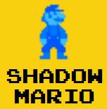 Shadow Mario.png
