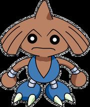 Hitmontop pokemon.png