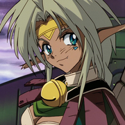 Outlaw Star Aisha Clanclan.png
