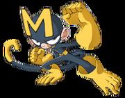 Monkey-san.png