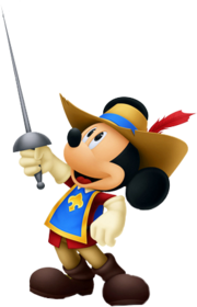MusketeerMickey.png