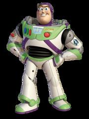 Buzz Lightyear.png
