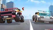 LEGO City My City 2 Free Game, Gameplay Trailer, Walkthrough