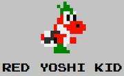 Red-yoshi-kid-BlueKecleon15.png