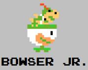 Bowser Jr.-smm.png