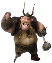 HTTYD GOBBER THE BELCH.png