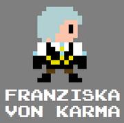 Franziska-von-karma.png