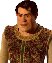 ShrekHumanTransparent.png