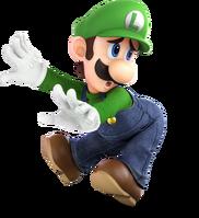 Luigi SSBU.png
