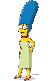 Marge.png