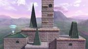SSBU-Hyrule Castle.png