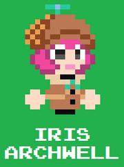 Iris Archwell.png