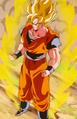 217px-GokuSuperSaiyanVsAndroid19