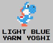 Light Blue Yarn Yoshi.png