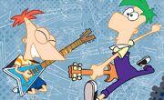 Cp FWB PhineasFerb 20120926.jpg