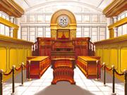 Screenshot-court.png