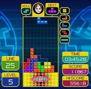Tetris g.jpg