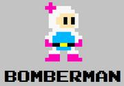 Bomberman-smbasa.png