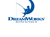 DreamWorks Battle Royale 2