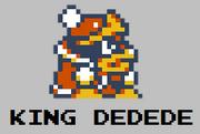 King Dedede.png