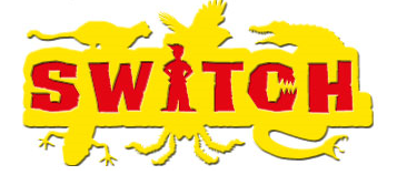 S.W.I.T.C.H: The Videogame