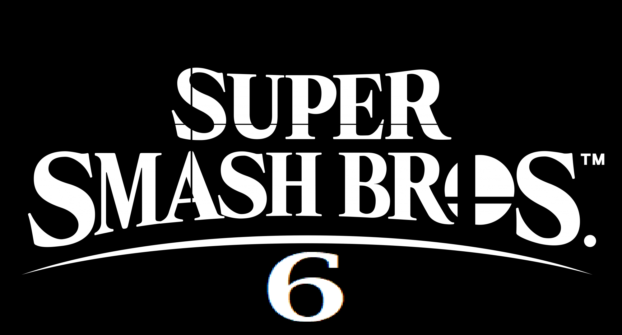 Super Smash Bros. 6
