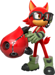 Avatar (Sonic Forces).png