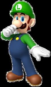 LuigiNose.png