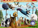 Open Season 2 (video game)