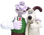 Wallace-and-gromit 0.jpg
