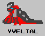 Yveltal-Dialga22239.png