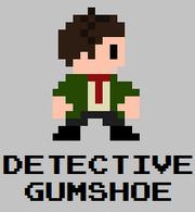 Detective-gumshoe.png