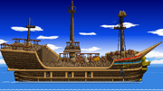 SSF2 Gangplank Galleon.png