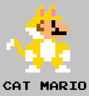 Cat Mario.png