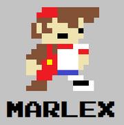 Marlex-DerpyThePony365.png
