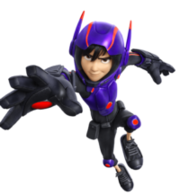 Hiro Action Render.png