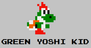 Green-yoshi-kid-BlueKecleon15.png