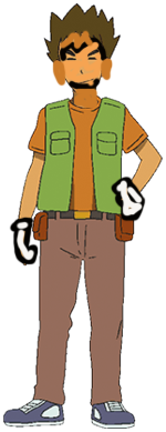 Brock-the-Gorilla.png