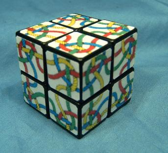 013 Cubic's Tangle.jpg