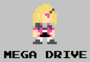 Mega-drive-the-hard-girl.png
