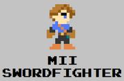 Mii-swordfighter.png